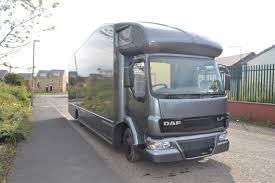 100 Race Truck For Sale Carsdirectcom Newly Built Truck Motorhome Daf 45 150