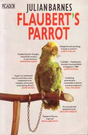 The 25+ Best Flaubert's Parrot Ideas On Pinterest | Julian Barnes ... Photos Et Images De Rescue Teams Search For Missing 12yearold 181 Best Ben Barnes On Pinterest Barnes Beautiful A Tasters Tour Of Three Kent Vineyards Oenofile The Wine 23 Narnia And Review Julian Barness The Noise Of Time Is A Thoughtful Humane Stars In Icon March 2015 Photo Shoot E News Articles Biography Wsjcom Named Kents Food Drink Hero Year 2016 Bbc Radio 4 Desert Island Discs Janvier 2013 Enfin Livre 60 Character O M G Perfect