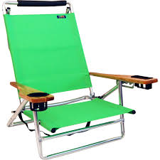 Copa Beach Chair With Canopy by 28 Copa Beach Chair Cup Holder Replacement Nautica Beach