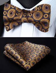 popular self tie gold bow tie buy cheap self tie gold bow tie lots