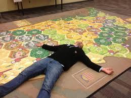 Image Result For Giant Risk Board Game