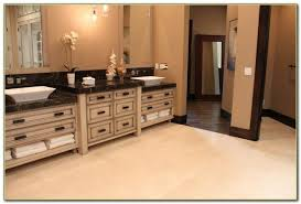 crema marfil marble tile 24x24 tiles home decorating ideas