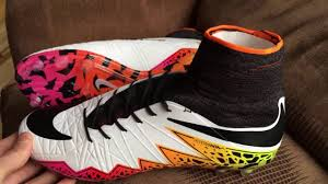 Coupon Code For Nike Hypervenom 2 Phantom Fg Rainbow Weiß B1681 Ea135 Mexican Candy Lady On Twitter Available For A Limited Time Doritos Koala Crate January 2018 Subscription Box Review Coupon Rainbows Colourpop Coupon Code 2019 Rainbow Signal Vivo V9 Mobile Phone Cover Amazon Sports Headband Sweatband Athletic Makeup Collection Discount Swatches Guitars Giant Eagle Policy Erie Pa 20 Off Mothers Day Sale Skapparel May Deals Ross Clothing Store Application Print Digital Download Fabfitfun Spring Spoilers Code Mama Banas Adventures