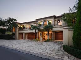 5 Bedroom Homes For Sale by Contemporary Modern Houses For Sale In Bryanston House Modern