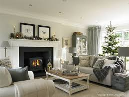 Most Popular Living Room Paint Colors 2012 by Pale Grey Paint Above The White Panelling Is Fired Earth Bone
