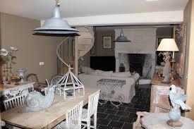 decoration maison a vendre deco de charme maison on decoration d interieur moderne ventes