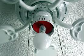 ceiling fan ceiling fan without globe hunter ceiling fan