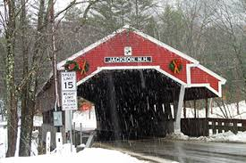 Christmas Tree Farm Near Lincoln Nh by Christmas Farm Inn U0026 Spa Hotels Jackson Nh Bed U0026 Breakfast