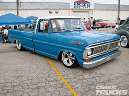 Pics Of Lowered 67-72 Ford Trucks? - Page 16 - Ford Truck ... File1952 Ford Fseries Truck 93362071jpg Wikimedia Commons 1965 F100 W 46l Swap Trinity Motsports Rtrendzca Mobbed Out 2016 Ford F150 Platinum Lowered Flickr Chevrolets Shittalking Alinum Truck Ads Will Bite Them In The Bring Seven Customized F150 Pickups To Sema 2015 Lowered Trucks Hot Rod Pics Of 6772 Trucks Page 31 Custom Oklahoma Fancy 59 F 100 With Patina Where Are The 87 96 Forum