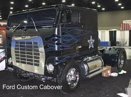 Cabovers: Relive The Glory Days Of Trucking | Cabover Trucks: We Got ... Optimus Prime In Detail Midamerica Truck Show Photos 1954 Needlenose Peterbilt On The Fy At Long Haul Trucking Archives Page 6 Of 10 Lht Photos 2014 Trailerbody Builders Cabovers Relive Glory Days Cabover Trucks We Got Ownoperator Steve Heffelfinger Featured In Pky Beauty Trailer Online Classifieds Buy Sell My Little Salesman Moves America How Americas Truck Ford F150 Became A Plaything For Rich Pete Thomas Inspires Professional Drivers Nationwide Wikipedia