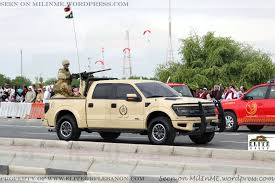 Qatar Armed Forces Ford Raptor SVT Of The Emiri Guard Brigade | Ford ... Heavy Haul Division Of Donnelly National Transportation Home Luxemburg Speedway Results May 19 2017 Lolmds Racing News Wreckermans Catches Updated 842018 Donley Service Centers The Media Push 2010 Intertional 4300 26 Box Truck For Sale Automatic Ihc Mf Dt 15 Best Favorite Gmcs Images On Pinterest Nice Cars Old School The Genesee Valley Penny Saver Tricounty Edition 8417 By 1976 Chevy K20 Scottsdale 4 Speed My Project Truck Business Jims Journey Trucks Sherman Hill I80 Wyoming Pt 30 Working Out Kinks Distributing Cannabis In Nevada Is Still