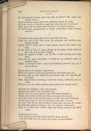 the wound dresser leaves of grass 1881 82 the walt whitman