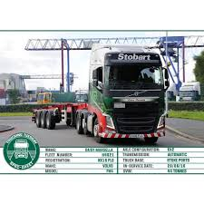 100 Bb Trucking Welcome To This Weeks Tuesday Here We Have Daisy Marsella
