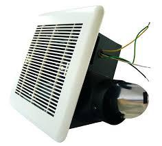 2x2 Ceiling Tile Exhaust Fan by Best 25 Bathroom Fans Ideas On Pinterest Exhaust Fan Drop Ceiling
