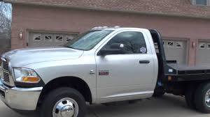 HD VIDEO 2011 DODGE RAM 3500 FLAT BED CUMMINS DIESEL 2WD FOR SALE ... Dodge Ram 3500 Reviews Research New Used Models Motor Trend Tdy Sales 52891 Black 2012 Laramie Longhorn Mega Cab Truck Crew White 12k Miles Diesel 1997 Dodge Ram 4x4 Madison Cummins 12v Diesel 5 Speed Trucks Sale Car Autos Gallery 2007 4x4 Lifted On Alcoa 225 For Heavy Duty In Hillsboro Or 2017 Overview Cargurus For Sale 1995 Slt Laramie 59 Turbo