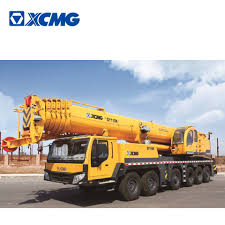 Xcmg Official Manufacturer Qy110k Small Truck Crane For Sale - Buy ... Dropside Small Truck Wwwhgcreaseycouk Small Trucks Still Work Trucks Snow Plows For Best Used Check More At Single Cabin 4x2 China Light Truck 3500kg Buy Or Delivery Car Side View Stock Vector _fla 179480674 Xcmg Official Manufacturer Qy110k Crane For Sale Photo Inhabitant 4650407 Dofeng K01s Rhdlhd Mini Trucksmall Truckmini Cargo Wicked Sounding Lifted 427 Alinum Smallblock V8 Racing Fresh Dodge Easyposters Photos Royalty Free Pictures Pelican Bass Raider How To Load The Boat In A Youtube