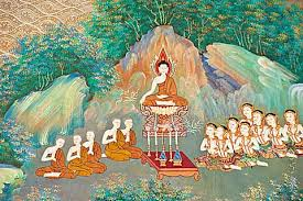 What Buddha Didnt Say About God