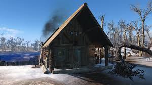 Cabin on the lake Album on Imgur