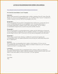 Sample Of Personal Information In Resume Luxury Example For Applying Job Hotel