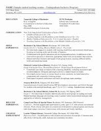 Currente Student Resume Template Job Dadaji Us Inside Example ... Cool Best Current College Student Resume With No Experience Good Simple Guidance For You In Information Builder Timhangtotnet How To Write A College Student Resume With Examples Template Sample Students Examples Free For Nursing Graduate Objective Statement Cover Format Valid Format Sazakmouldingsco