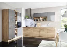 küche küche aktiv berlin