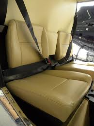 R44 BLUE Leather Replacement Seat Installation With Detachable ... Highly Recommended Custom Oem Replacement Seat Covers F150online Automotive Seats Replacement Racing Sport Classic Aftermarket K M Farm Northern Tool Equipment 2002 Ford F150 Seat Covers 12002 Lariat Setina Co Inc Prisoner Transport Seating Systems In Vehicles 32007 Gmc Sierra Wt Foam Cushion Driver Jeep Wrangler Tj Forum Dodge Ram Oem Cloth Truck 1994 1995 1996 1997 1998 Bench Stop Slip Sliding Away Hot Rod Network Km 234 Mechanical Suspension Auto Carpet Vs Kits Car