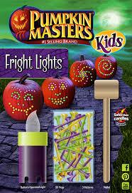 Pumpkin Masters Watermelon Carving Kit by Kids Pumpkin Carving Kits U2013 Pumpkin Masters