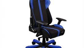 Ak Rocker Gaming Chair Replacement Cover by Ak Designs Ak 100 Rocker Gaming Chair Gray Black Skin Video