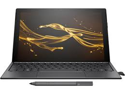 HP Spectre x2 Detachable Laptop 12 c052nr