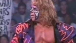 Wcw Halloween Havoc by Hulk Hogan Vs Ultimate Warrior Halloween Havoc 1998 Part 1 Vìdeo