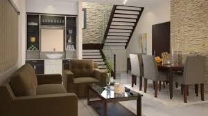 100 Home Interiors Designers Interior In Bangalore Masterpiece