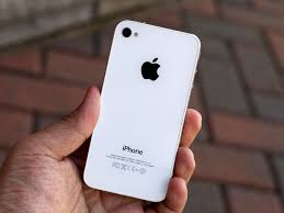 Used iPhone 4 vs 4s Which should you