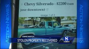 Santa Cruz Man Finds His Stolen Truck On Craigslist Build A Chevy Truck New Car Updates 2019 20 Used Cars Sacramento Release Date German British Ford 1971 Mercury Capri Bat Rouge Craigslist Wwwtopsimagescom Trucks For Sale In Md Craigslist Ny Cars Trucks Searchthewd5org Cedar Rapids Iowa Popular And For Dallas Tx And By Owner Best If Your Neighborhood Is Full Of Pickup You Might Be A Trump Texas Toyota Aston Martin Download Ccinnati Jackochikatana