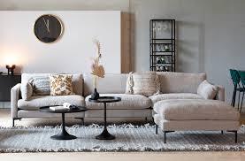 sofa kaufen mit diesen tipps findest du dein perfektes sofa