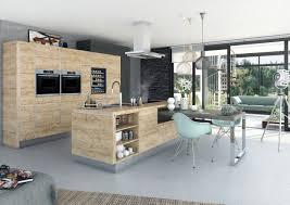 concevoir une cuisine guide pratique pour concevoir votre cuisine vous même