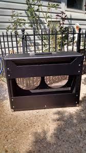 Fender Bassman Cabinet Screws by Amplifier Cabinets Orders U0026 Pricing