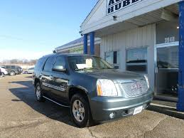 6966 - 2007 GMC Yukon | The Auto Hubb | Used Cars For Sale ... Search Cars Trucks For Sale In Maine New Hampshire Preowned 2015 Gmc Yukon Denali 4d Sport Utility Fort Myers Gmc 2007 White Image 33 Sierra 1500 Overview Cargurus Pictures Information Specs Awd City Utah Autos Inc 2016 2500hd Single Cab News Reviews Msrp Ratings With Windshield Replacement Prices Local Auto Glass Quotes Information And Photos Zombiedrive Used For Sale Pricing Features Edmunds Reviews Price Photos Specs