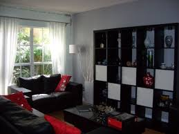 Black Red And Gray Living Room Ideas by 9 Best Family Room Ideas Images On Pinterest Gray Family Rooms