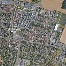 mairie de chelles passeport photo satellite chelles 77 chelles vue du ciel