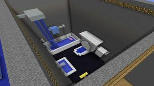 giant bathroom minecraft xbox 360 pinterest