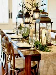 Table Ideas Christmas Dining Beautiful Top 150 Tables 1 5 D