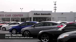 Dallas TX Allen Samuels Used Cars Vs Carmax Vs Cargurus Sales Hurst ... Heres Why You Dont Buy Cars From Some Guy On Craigslist Whos In A Sfbay 82019 New Car Reviews By Wittsecandy For Under 1000 Motor1com Photos Redding California Used Trucks And Suv Models By Owner And Sale Food For Fresh 46 Cool Big Denver Truck Ownercraigslist 7 Smart Places To Find Craigslist Kansas City Cars Owner Carssiteweborg