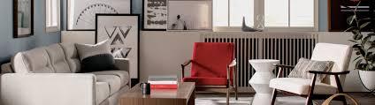 100 Interior House Wayfair Design Services