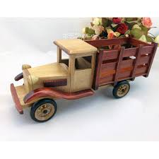 Cheap Handmade Wooden Home Decoration Truck Vintage Car Wine Holder ... 602 Best Ford 1930s Images On Pinterest Vintage Cars Antique Heartland Trucks Pickups Hap Moore Antiques Auctions 30 Photos Of Bakery And Bread From Between The Citroen Hy Online H Vans For Sale Wanted Whole In Glass Containers Home Vintage Milk Truck Sale Delivery 1936 Divco Delivery Truck Classiccarscom Cc885313 Model A Custom Car Can Solve New York Snow Milk Lost Toronto 1947 Coca Cola Coe Bw Fleece Blanket