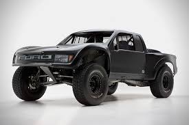 Jimco Spec Trophy Truck | HiConsumption Watch Bj Baldwin Bring His 800hp Trophy Truck To Hoonigans Donut The History Of Fuck Yeah Trucks Photo Trophi Pinterest Truck F250 Is Baddest Crew Cab On Planet Moto Networks Highly Visual Axial Yeti Heat Wave Baja 500 2014 Youtube Artstation Concept Chris Bliss Sarielpl Ford Raptor Justin Matneys 4wd No 4 Future Score Wallpapers Wallpaper Cave Choices Gta Wiki Fandom Powered By Wikia