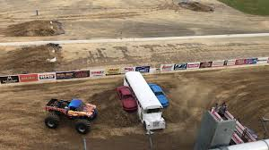Intros 1(Roof View) - Monster Truck Mania 2018 - Mansfield Motor ... Circus Mania Uncle Sams Great American Trucks Usa Truck Forklift Crane Oil Tanker Game Offroad Pickup Cargo Transport 3d Sim Apk Download 2 Walkthrough Truck Mania Finish 24 Youtube 0610 23rd Annual Xdp Lego Ideas Product Ideas Monster Ford Racing Sony Playstation 1 Ps1 Retro Truck Mania Announced For Memphis Intertional Raceway This October Photo Food Ford Video Game Sted Complete
