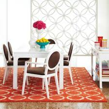 Jcpenney Dining Room Furniture Cheap With Photos Of Decoration Fresh On Ideas