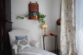 chambre d hote 21 chambre d hôtes 21 rue mezerette à argentan pays d argentan pays