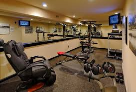Engaging Basement Gym Ideas Ideas About Home Gym Basement On ... Breathtaking Small Gym Ideas Contemporary Best Idea Home Design Design At Home With Unique Aristonoilcom Bathroom Door For Spaces Diy Country Decor Master Girls Room Space Comfy Marvellous Cool Gallery Emejing Layout Interior Living Fireplace Decorating Front Terrific Gyms 12 Exercise Equipment Legs Attic Basement Idea Sport Center And 14 Onhitecture