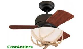 Small Oscillating Outdoor Ceiling Fan by Decor Interesting Lowes Outdoor Ceiling Fans For Patio Decoration